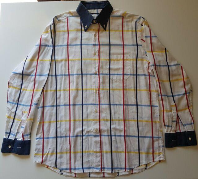 Camicia da uomo marca Porto Cervo