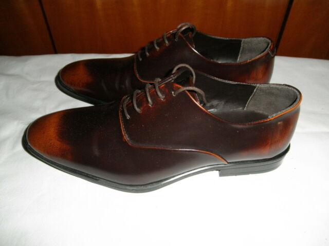 Scarpe da uomo, molto eleganti, Asos N 41, NUOVE MAI USATE