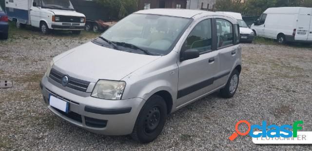 FIAT Panda benzina in vendita a Brescia (Brescia)