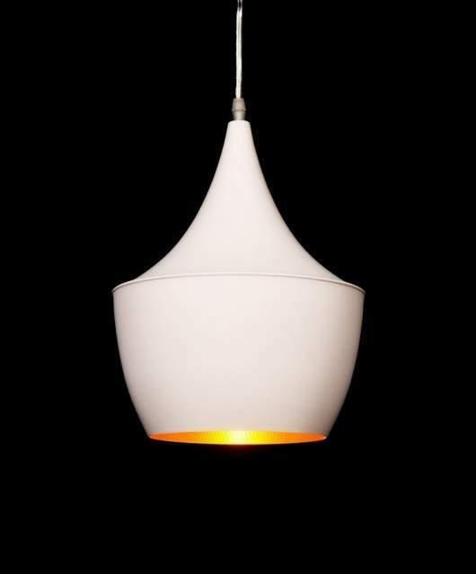 Lampada vintage a sospensione stile industriale Foggi 12B