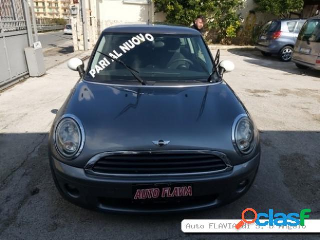 MINI Mini 2ª serie in vendita a Napoli (Napoli)