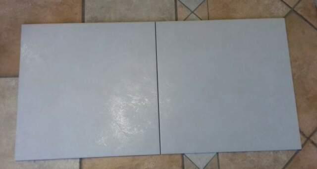 Stock piastrelle gres porcellanato 45x45 1^ scelta