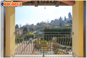 Villa a Pino Torinese di…