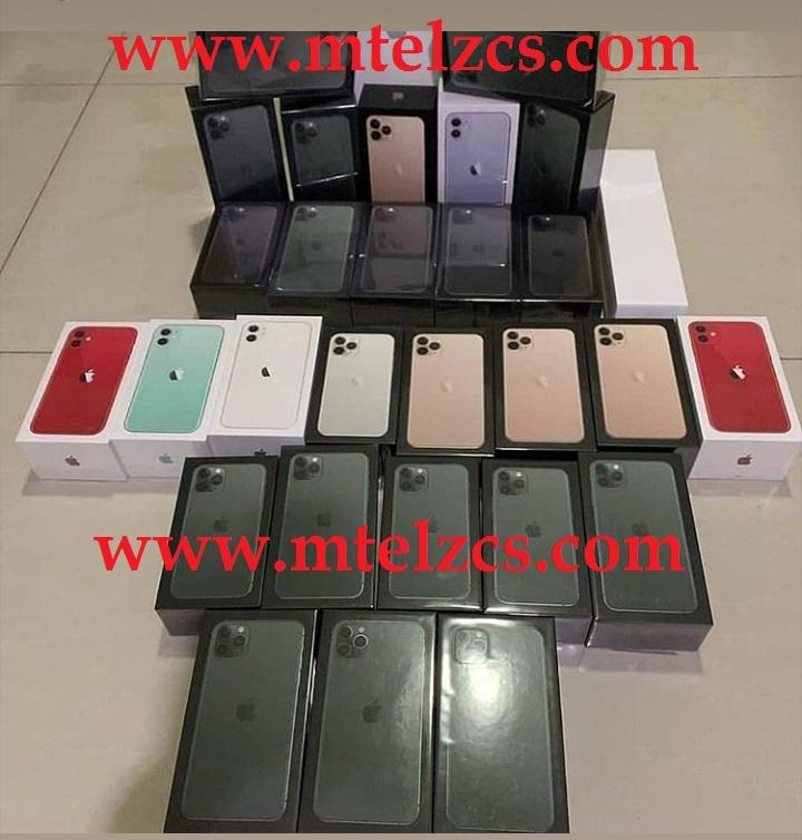 WWW.MTELZCS.COM Apple iPhone 11 Pro Max,11 Pro,XS,Samsung