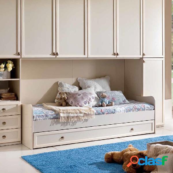Sofa divano letto in vendita torino   Posot Class