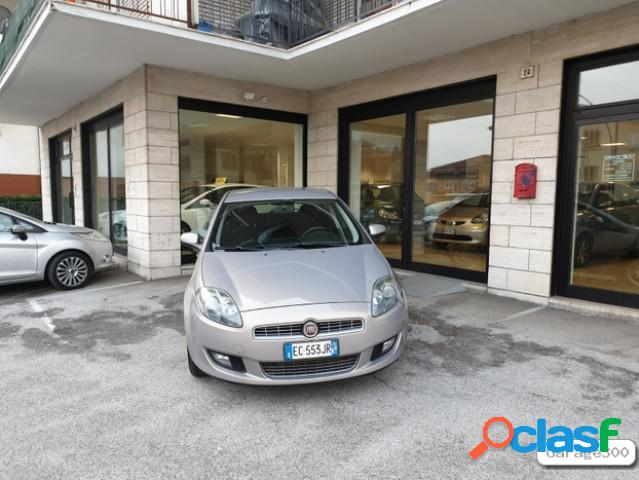 FIAT Bravo 2ª serie diesel in vendita a Piovene Rocchette