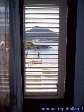 appartamento sulla spiaggia vicino Costa Smeralda Golfo