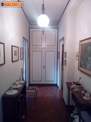 Appartamento a ancona
