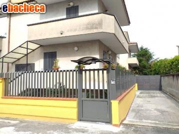 Villa in vendita in via…