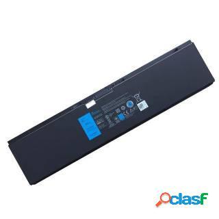 2-Power 451-BBFS, Ioni di Litio, 6400 mAh, Notebook/Tablet,