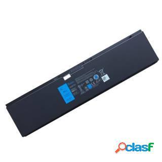 2-Power 451-BBFX, Ioni di Litio, 5880 mAh, Notebook/Tablet,