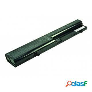 2-Power ALT0703A, Ioni di Litio, 4400 mAh, Notebook/Tablet,