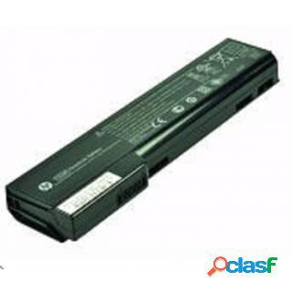 2-Power ALT0819A, Ioni di Litio, 5600 mAh, Notebook/Tablet,