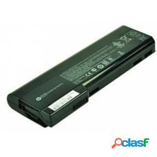 2-Power ALT0822A, Ioni di Litio, 8550 mAh, Notebook/Tablet,