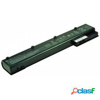 2-Power ALT0826A, Ioni di Litio, 5068 mAh, Notebook/Tablet,