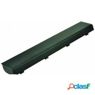 2-Power ALT0828A, Ioni di Litio, 4400 mAh, Notebook/Tablet,