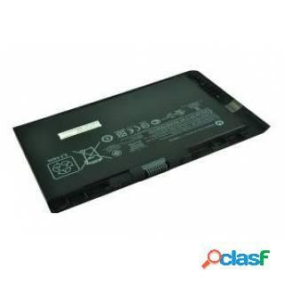 2-Power ALT0909A, Ioni di Litio, 3600 mAh, Notebook/Tablet,