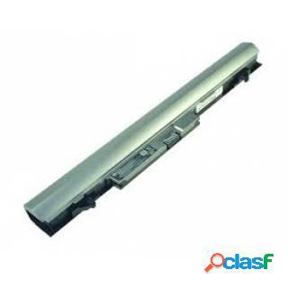 2-Power ALT0962A, Ioni di Litio, 3000 mAh, Notebook/Tablet,