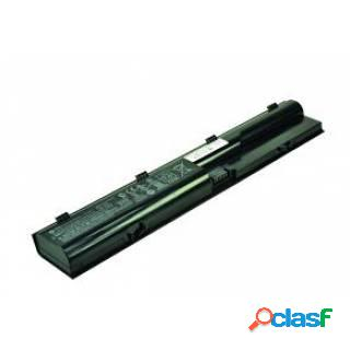2-Power ALT2106A, Ioni di Litio, 4400 mAh, Notebook/Tablet,