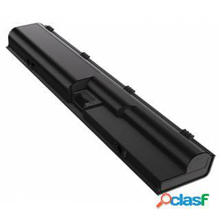 2-Power QK646AA, Ioni di Litio, 4400 mAh, Notebook/Tablet,