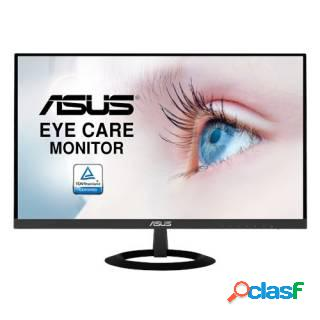 "ASUS VZ249HE Monitor 23.8"" IPS 60Hz 5ms FullHD VGA/HDMI Nero"