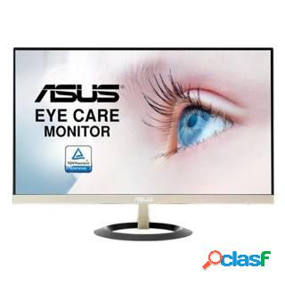 "ASUS VZ279Q 27"" 75Hz IPS FullHD 5ms Multimediale VGA/HDMI/DP"