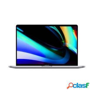 Apple MacBook Pro Touch Bar Intel Core i7 6 Core 16GB Radeon