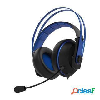 Asus ROG Cerberus V2 Cuffie Gaming con Microfono Stereo jack