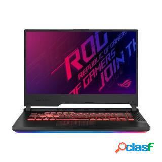 Asus ROG Strix G Intel Core i7-9750H 16GB GTX 1660 Ti SSD
