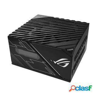 Asus ROG Thor 850W RGB Oled Modulare 80+ Platinum PFC Attivo