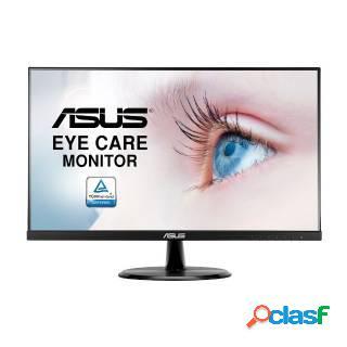 "Asus VP249HE Monitor 23.8"" IPS 60Hz FullHD 5ms VGA/HDMI"