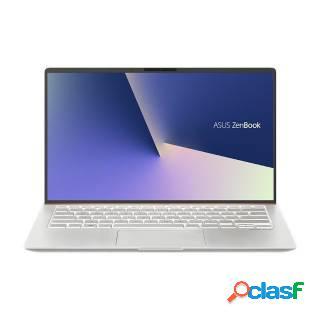 Asus ZenBook 14 UM433DA AMD Ryzen 5 3500U 8GB Radeon Vega 8