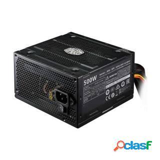 Cooler Master Elite V3 500W PFC Attivo ATX