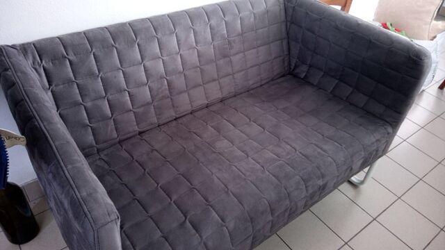 Divano Letto Ikea 129 Euro.Ikea Ektorp Divano Posot Class