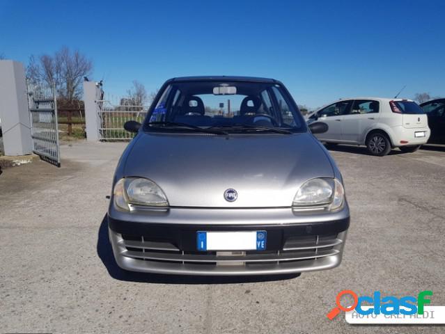 FIAT 600 benzina in vendita a Chioggia (Venezia)
