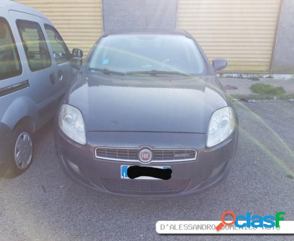 FIAT Bravo 2ª serie in vendita a Napoli (Napoli)