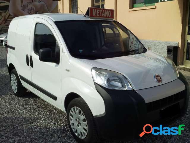 FIAT Fiorino benzina in vendita a Sommacampagna (Verona)