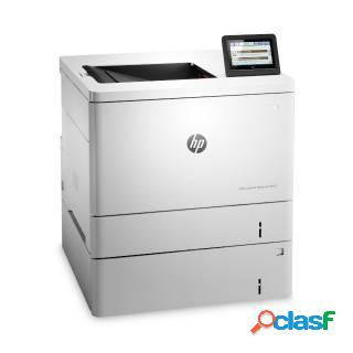 HP Color LaserJet Enterprise M553x, Laser, Colore, 1200 x