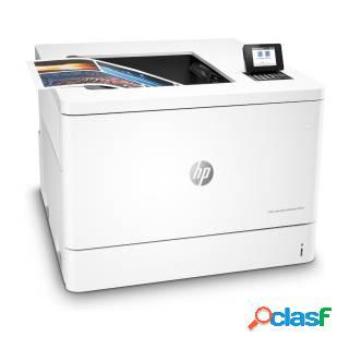 HP Color LaserJet Enterprise M751dn, Laser, Colore, 1200 x