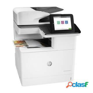 HP Color LaserJet Enterprise MFP M776dn, Laser, Stampa a