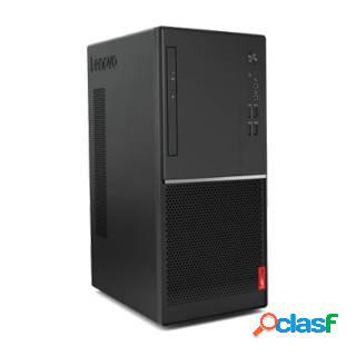 Lenovo V55t AMD Ryzen 3 3200G 8GB Radeon Vega 8 SSD 256GB