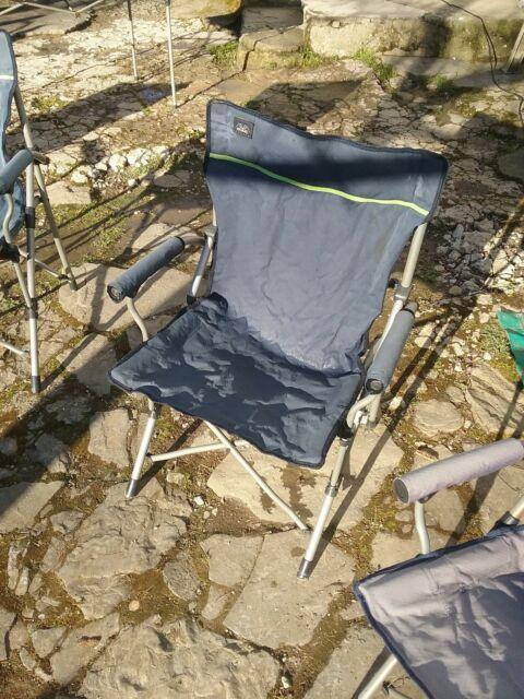 Decathlon Sedie Pieghevoli Campeggio.Tavolo Tavolino Montabile Componibile Da Campeggio Posot Class