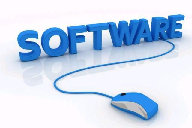 Installazione software di ogni tipo