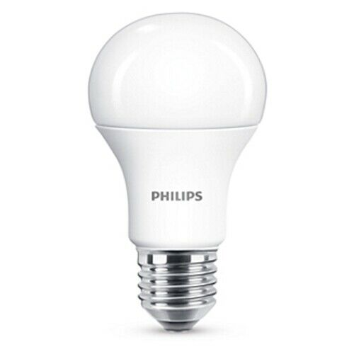 Philips  lampada LED 13 W E27 A+