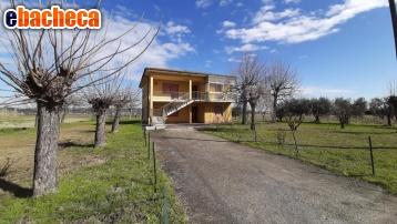 Casa a Montecalvoli Basso