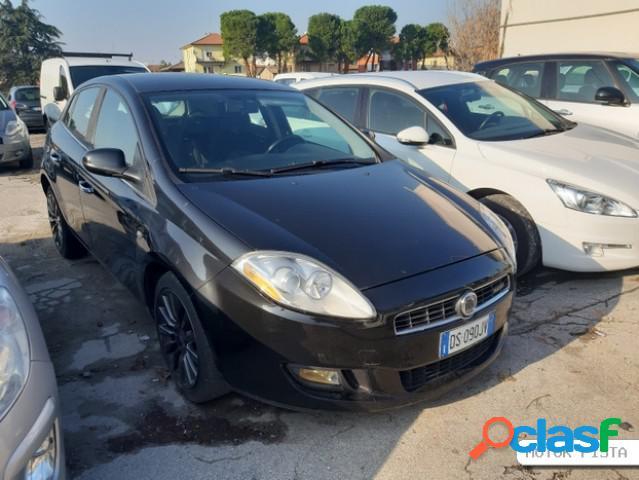 FIAT Bravo 2ª serie in vendita a Cesena (Forli-Cesena)