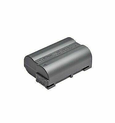 Batteria compatibile Nikon EN-EL15a/EL15b