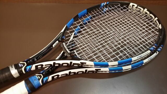 Racchetta da tennis Babolat Pure Drive Tour