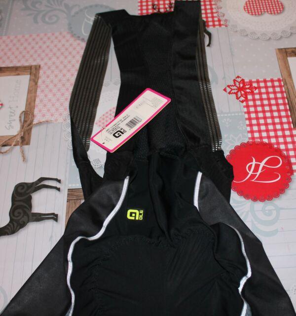 Salopette calzamaglia pantaloni nuovi ciclismo S/M/L/XL