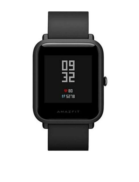 Xiaomi Amazfit Bip Lite smart watch orologio sportivo